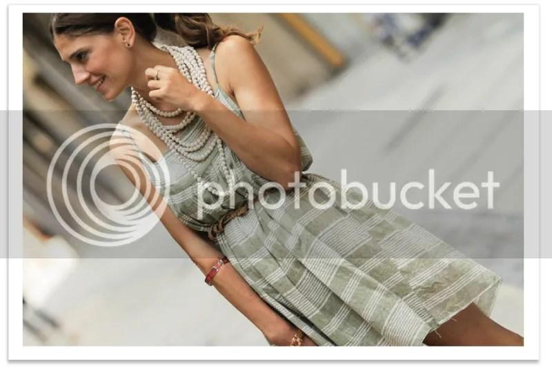 vestido_veraniego-vestido-balamoda-blog de moda 8
