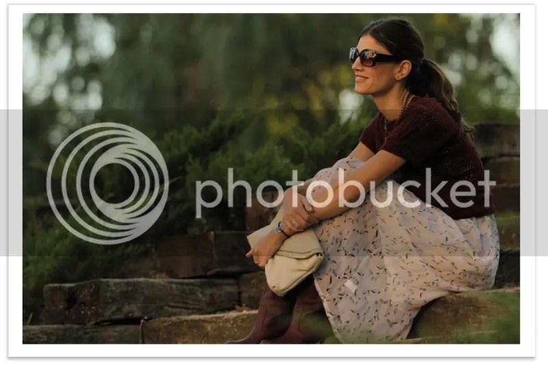 vestido_vintage-jersey_corto-balamoda 3