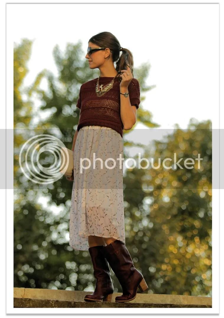 vestido_vintage-jersey_corto-balamoda 5