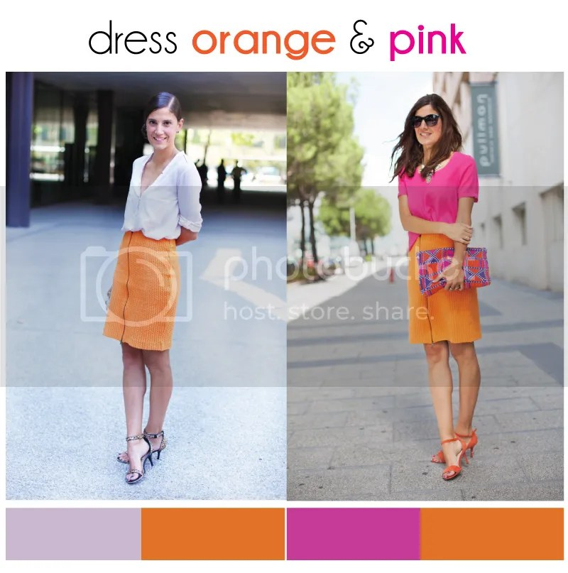 photo DRESS-ORANGE-PINK_zps4be25db5.jpg