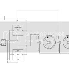 dodge intrepid wiring diagram for cooling fans dodge get 1994 dodge dakota engine diagram 2002 dodge intrepid 02 wiring diagram [ 1024 x 862 Pixel ]