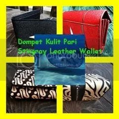 Dompet Kulit Pari logo photo Pari logo small_zpsq5g2arac.jpg