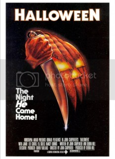 photo scream_vigila-quien-llama_1996_wes-craven_kevin-williamson_011.jpg
