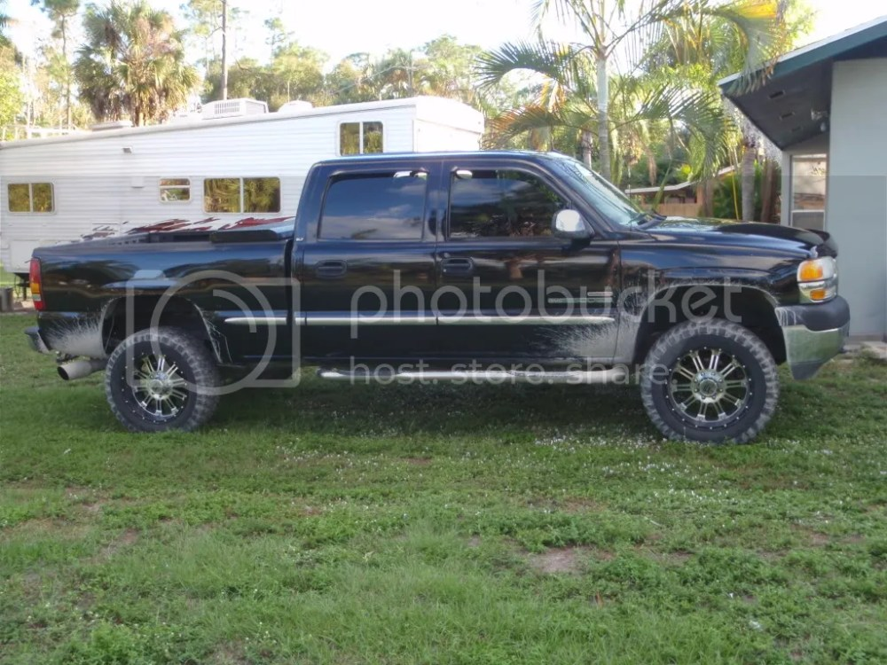 medium resolution of pictures of your black duramax page 3 chevy and gmc duramax diesel forum