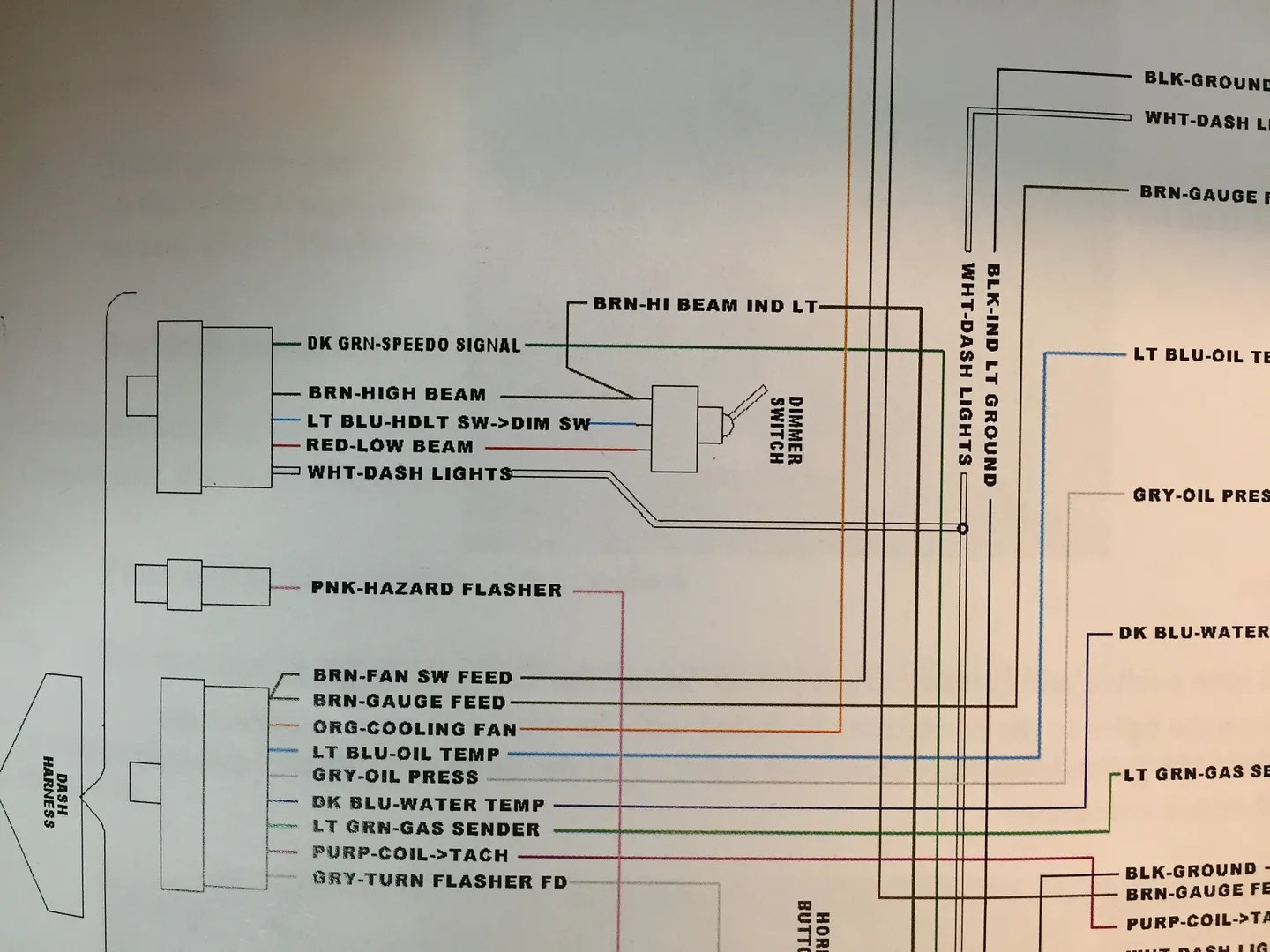 Wiring Diagram Wiring Imgs Moreover Single Pole Double Throw Switch