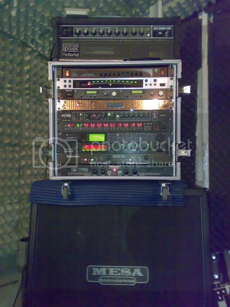 The Boogie Board  View topic  Post your rig part 2