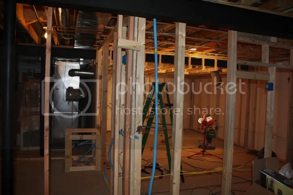 Village Theater Construction Thread