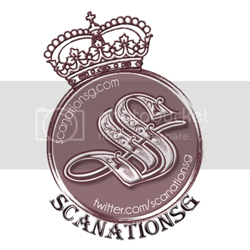 ScanationSG