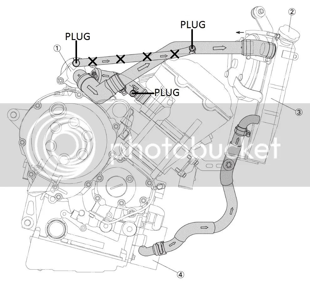 2005 660 raptor wiring diagram 220 volt 4 wire yamaha radiator www toyskids co r1 water pump location free engine image