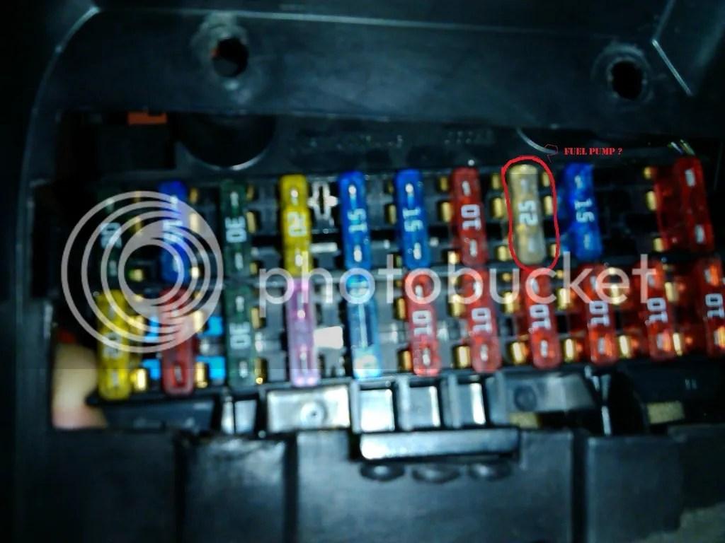 hight resolution of ford ka fuse box diagram 2004 euiu ortholinc de u2022ford mondeo mk1 fuse box