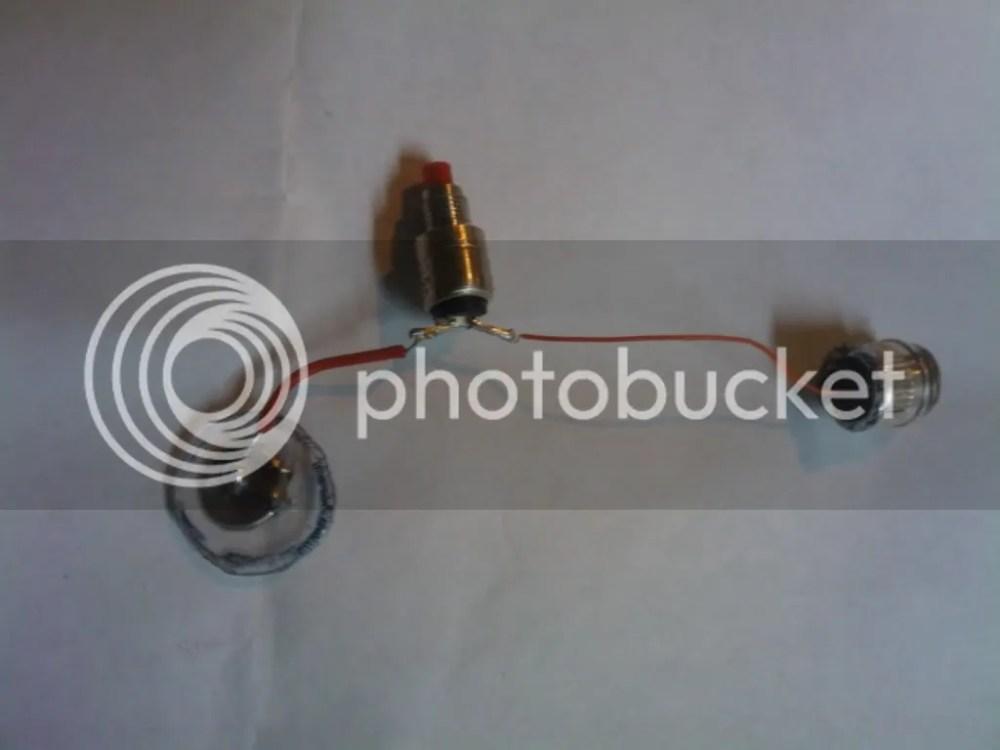 medium resolution of diy e cig flashlight mod hookah pro hookah forum since i ve cut the flashlight in