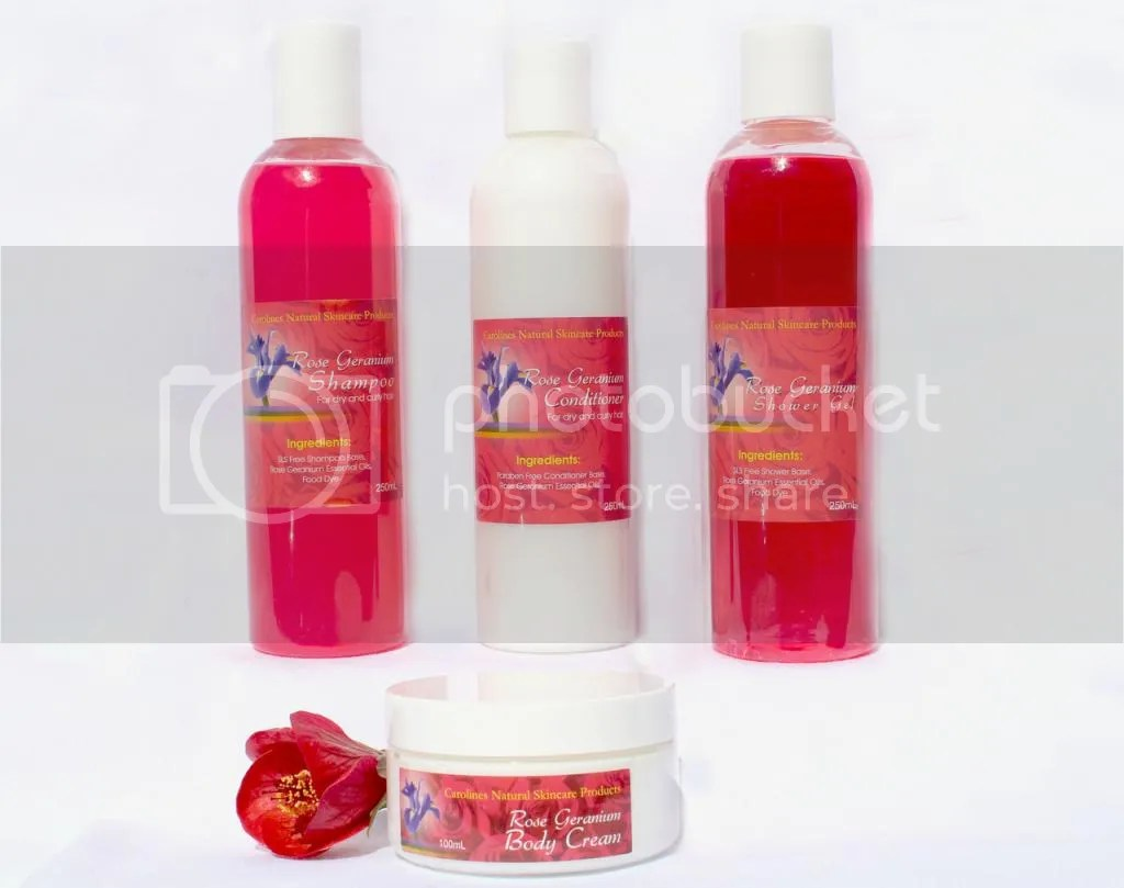 hair care products made by procter and gamble