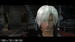 74a269f37cbcb6f6f32679c1f734e487 - Devil May Cry 2 Switch NSP XCI