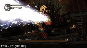 58c4b8011e076b91b00046ed12106ead - Devil May Cry 2 Switch NSP XCI