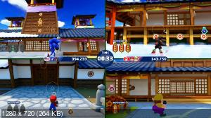 976af7bec1fbdd6113614d33f934a09c - Mario and Sonic at the Olympic Games Tokyo 2020 Switch NSP XCI NSZ
