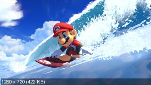 463567cafb52731b977255ac1b7fe4b8 - Mario and Sonic at the Olympic Games Tokyo 2020 Switch NSP XCI NSZ