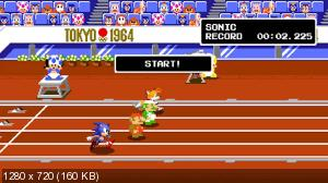447eb3aba7aae58324b6e33cbbe859e5 - Mario and Sonic at the Olympic Games Tokyo 2020 Switch NSP XCI NSZ