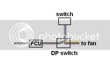 Manrose Mf100s Wiring Diagram : 29 Wiring Diagram Images
