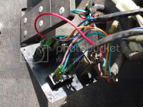small resolution of ruff n tuff switch diagram ezgo golf cart wiring diagram 48v wiring diagram fair play