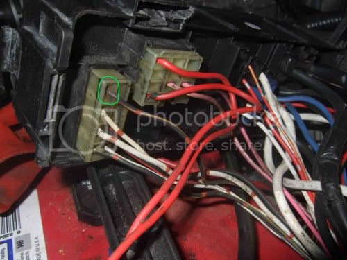 small resolution of 1989 toyota supra fuse box panel standard electrical wiring diagram toyota supra rear axle assembly 1989 toyota supra fuse box panel