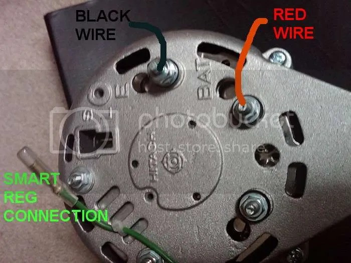 hitachi lr180 03c alternator wiring diagram questions on sets and venn diagrams tm schwabenschamanen de tcm rh 52 yoga neuwied 80 amp