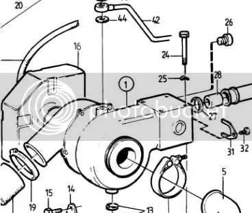 Volvo 240 Wiring Diagram. Volvo. Best Site Wiring Diagram