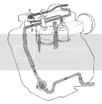 1997 Vw Pat Engine Diagram 2004 Jetta Automatic