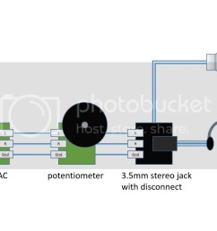 spoiler usb audio wiring diagram image [ 1024 x 781 Pixel ]