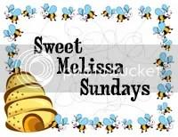sweetmelissasundays