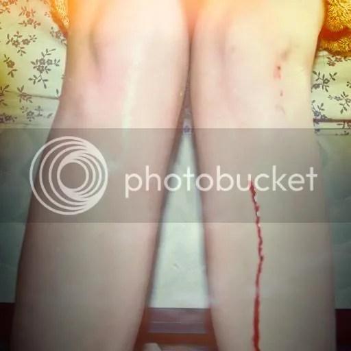 https://i0.wp.com/i87.photobucket.com/albums/k152/diegotristan/RomanceIsBoring.jpg