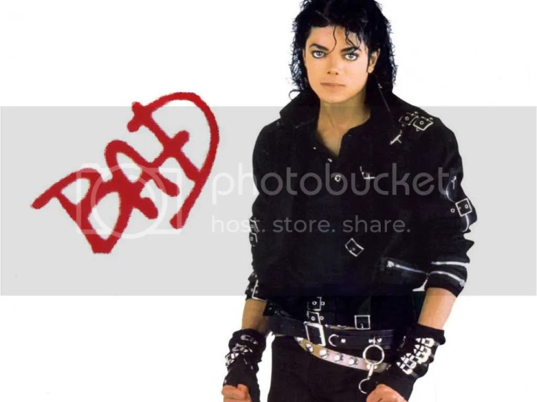 Which Michael Jackson did you prefer? (Black,Tan or White?) | IGN Boards