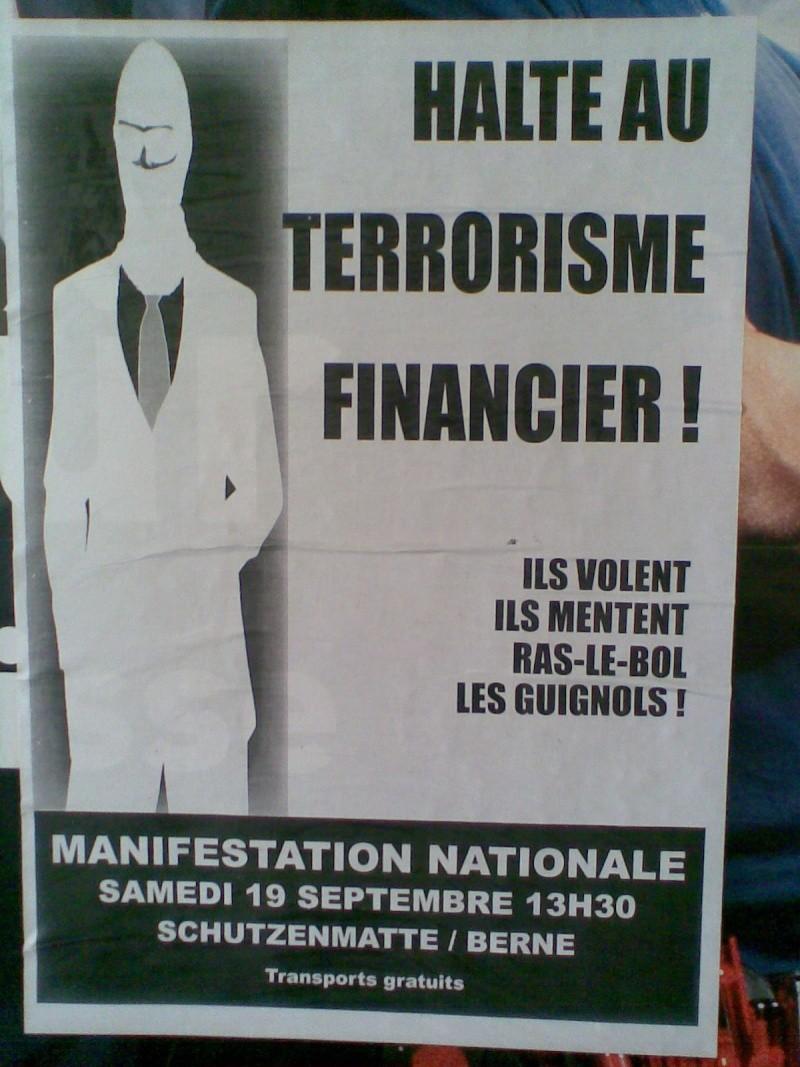 """Résultat de recherche d'images pour """"terrorisme financier"""""""