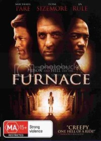 Download Furnace [2006]DVDRip[Xvid]AC3 5.1[Eng]BlueLady ...