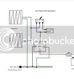 wire diagram xr650l palfinger wiring diagrams wall oven 2013 xr650l specs xr600 wiring diagram [ 1024 x 791 Pixel ]