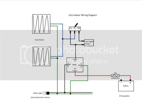 small resolution of wire diagram xr650l palfinger wiring diagrams wall oven 2013 xr650l specs xr600 wiring diagram