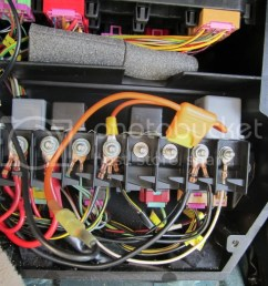 quattroworld com forums d2 a8 s8 1997 2003 photobucket audi a8 fuse box diagram  [ 1024 x 768 Pixel ]