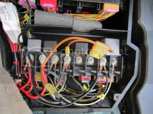 Audi A8 D2 Wiring Diagram | Wiring Library