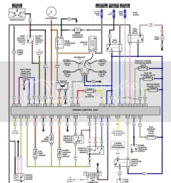 suzuki ecu wiring diagram wiring diagrams scematic range rover wiring diagram suzuki ecu wiring diagram [ 791 x 1024 Pixel ]