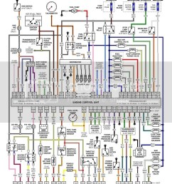 ecu wiring diagram 1992 suzuki swift diagram database regwiring diagram ecu suzuki apv wiring diagram ecu [ 791 x 1024 Pixel ]