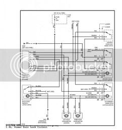 suzuki door schematic wiring librarysuzuki door schematic [ 791 x 1024 Pixel ]