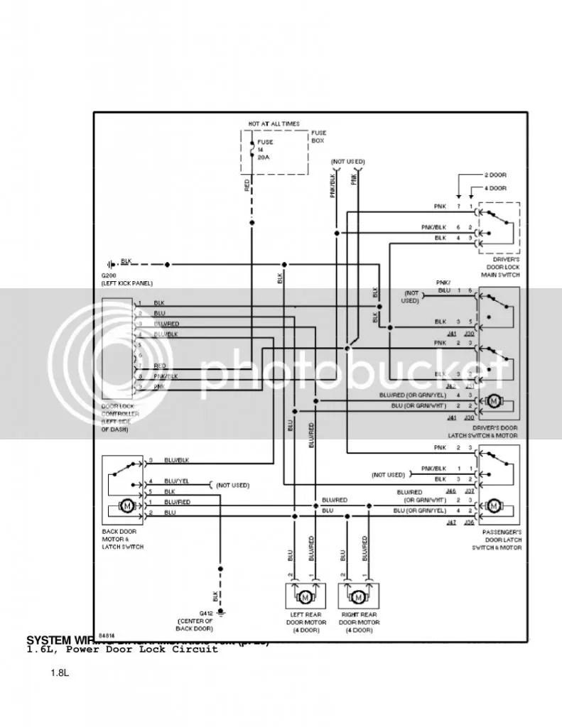 medium resolution of suzuki door schematic wiring librarysuzuki door schematic