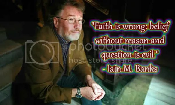 photo Iain-M-Banks_zps95bc9244.png