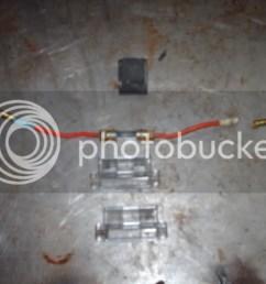 2004 yamaha xt 225 wiring [ 1024 x 768 Pixel ]