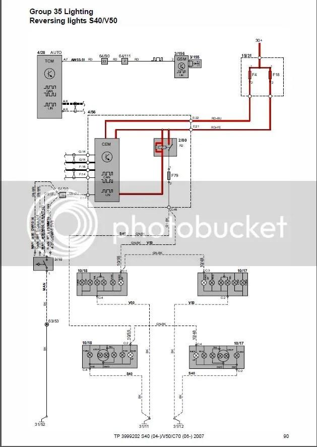 chrysler pt cruiser wiring diagram cmp schematic diagram