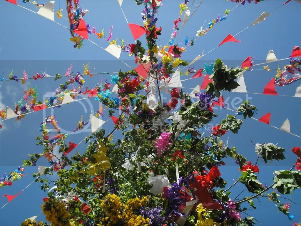 maypole photo: Maypole MAYPOLE.jpg