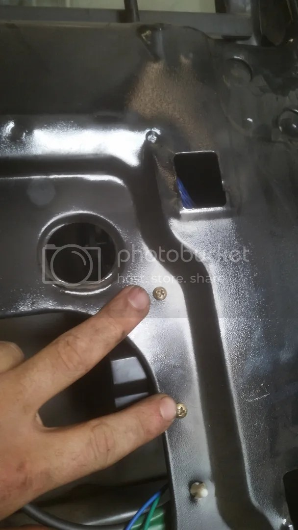 Electrical Problem Only Door Locks F150online Forums