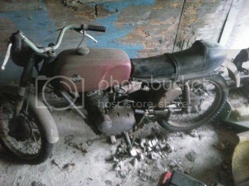 small resolution of 1969 gilera 124 5v sears motorcycle gileraclub de