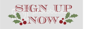 photo SignUpNow.png