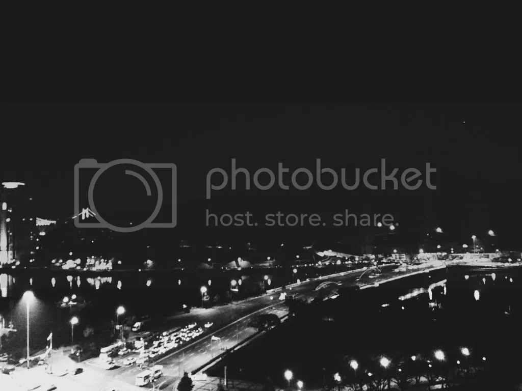 photo IMG_2566_zpsa3d13bed.jpg