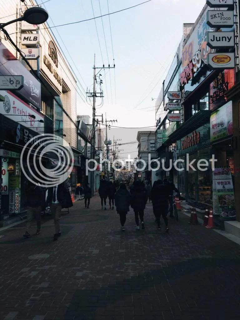 photo photo31_zpsdf104a65.jpg
